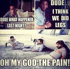 Gym Humor #Gym, #Humor