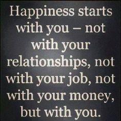 lykken er citater - Google-søgning