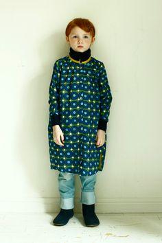 8c0d9066b0a Wafflish Waffle|COORDINATE. Kayeudei · Children clothes こどもふく