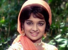 Asha Parekh – The one and only 'Hit Girl' of Bollywood – My Words & Thoughts Bollywood Cinema, Bollywood Stars, Bollywood Actress, Asian Celebrities, Celebs, Shammi Kapoor, Asha Parekh, Sharmila Tagore, Simplicity Is Beauty