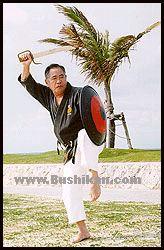 matayoshi shinpo - Buscar con Google