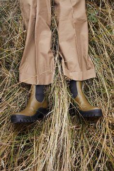 Shot by Annica Eklund Studio Creative Director, Studio, Boots, Collection, Fashion, Atelier, Crotch Boots, Moda, Fashion Styles