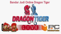 Dragon tiger adalah jenis permainan dari live casino yang dikeluarkan kedalam permainan online oleh agen judi online. Permainan Tigers Game, Dragon, Games, Plays, Dragons, Gaming, Game, Toys, Spelling