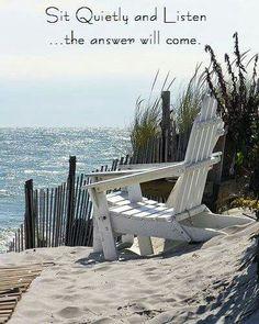 relax in an adirondack. Playa Beach, Beach Bum, Ocean Beach, Beach Trip, The Ocean, Hawaii Beach, Sunset Beach, Oahu Hawaii, Beach Travel