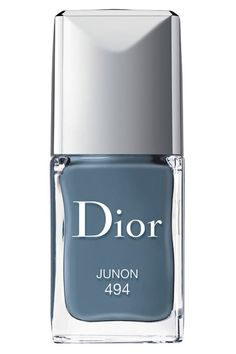 13 'something blue' nail polishes for your big day:
