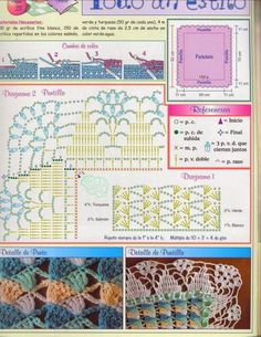 http://artesanatoluguimaraes.blogspot.com/search/label/Capa de crochê