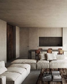 Room Decor For Men Mens Apartment Decor Lovely Ideas Guys Apartment Decor Mens - Interior Design Ideas & Home Decorating Inspiration - moercar - Room Decor For Men Mens Apartment Decor Lovely Ideas Guys Apartment Decor Mens - Living Room Interior, Home Decor Bedroom, Home Interior Design, Interior Architecture, Living Room Decor, Interior Shop, Interior Sketch, Nordic Interior, Interior Livingroom