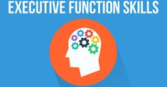Social Skills Intervention Improves Executive Function (EF) in Autism           Social Skills     Impairment in soci...