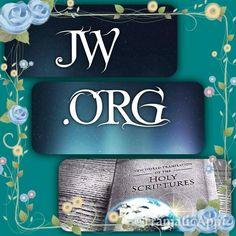 A Unique Site! http://www.fakt777.ru/2014/02/JW.ORG-samyy-unikalnyy-sayt-v-mire.html