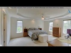 Priced at $500,000 - 8504 Royster Run, Waxhaw, NC 28173