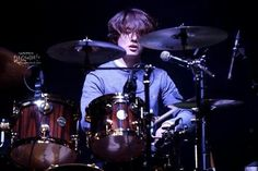 Boice camp cdt:on pic