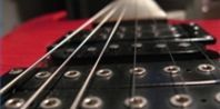 How to Make Jewelry from Guitar Strings | eHow.com