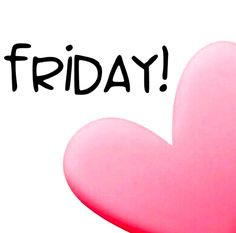 Friday Dance, Friday Love, Hello Friday, Friday Weekend, Friday Feeling, Tgif Quotes, Its Friday Quotes, Friday Humor, Good Morning Texts