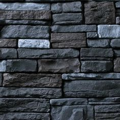 """You Searched For: """"kodiak mountain stone"""" Stacked Stone Panels, Manufactured Stone Veneer, Hardwood Floors, Flooring, House Siding, Building Materials, Deck, Mountain, Flowers"""