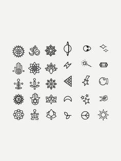 Shein Graphic Tattoo Sticker Two Sheets - Shein Graphic Tattoo Sticker Two . - Shein Graphic Tattoo Sticker Two Leaves – Shein Graphic Tattoo Sticker Two Leaves – - Kritzelei Tattoo, Doodle Tattoo, Tattoo Style, Poke Tattoo, Tattoo Drawings, Tattoo Flash, Glyph Tattoo, Icon Tattoo, Art Drawings