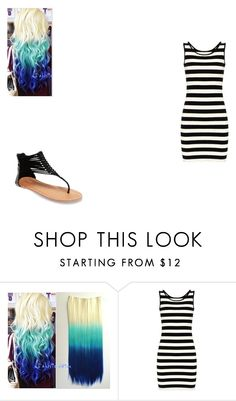 """""""Untitled #49"""" by jordynlandholm ❤ liked on Polyvore featuring interior, interiors, interior design, home, home decor, interior decorating and Wet Seal"""