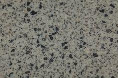 Grigio Dolomite Granite Countertops Colors | Granite Transformations