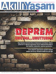 Akıllı Yaşam August 2014 edition - Read the digital edition by Magzter on your iPad, iPhone, Android, Tablet Devices, Windows 8, PC, Mac and the Web.