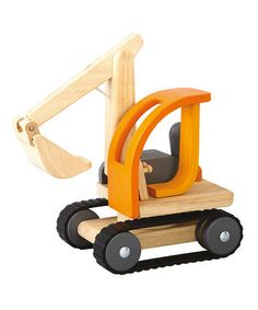 Wooden toy sale. Cute things for kids! Ends 6/10.