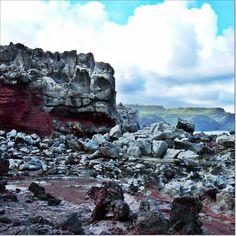 "Image from ""Maui Hawaii Photo Journal""."
