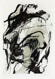 Inger Sitter - U.T 2009 Edvard Munch, Trondheim, Color Art, Brush Strokes, Art History, Landscape, Abstract, Drawings, Artist