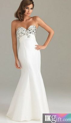 Shop for Madison James designer prom dresses and formal gowns at PromGirl. Elegant long pageant dresses and designer strapless formal ball gowns. Prom Dress 2014, Mermaid Prom Dresses, Cheap Prom Dresses, Pageant Dresses, Homecoming Dresses, Bridal Dresses, Bridesmaid Dresses, Formal Dresses, Evening Dresses