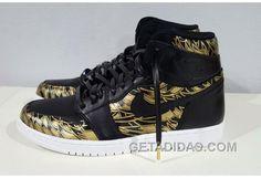 uk availability 446c0 32de6 Men Basketball Shoe Air Jordan 1 Gold Medal 276 Cheap To Buy H7Sn8, Price    73.00 - Adidas Shoes,Adidas Nmd,Superstar,Originals