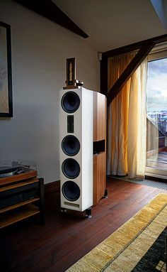 WLM Audio Franz