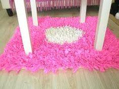 alfombras de trapillo - Buscar con Google