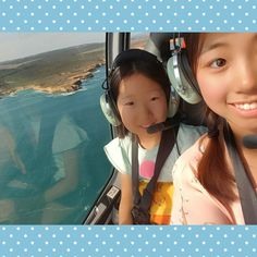 Helicopter rides over the amazing view at Great Ocean Road  #australia #greatoceanroad #helicopter #inthesky #bestexperience #lovinit #roadtrips #melbourne #besttimesever #여행 #호주 #헬리콥터 #멜번여행 by seo_alice