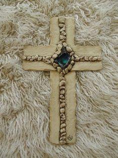Kříž ....  na pověšení