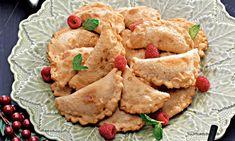 Um doce tradicionalmente servido no Natal, que faz lembrar família, tradição e celebração. Sugerimos-lhe as de abóbora.