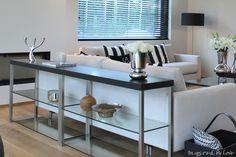 Inspired by love: Asuntomessut 2015 - suunnittelukohteeni Lakkalaine 22
