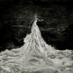 life unfolds itself in mysterious ways...!!  ~Khalil Gibran