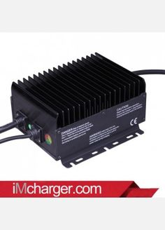 iMcharger series industrial battery charger mainly using for golf carts,aerial work platforms,utility,lift trucks,floor cleaning machines and electric cars. Automatic Battery Charger, Cleaning Equipment, Commercial Flooring, Lifted Trucks, Electric Cars, Platforms, Vehicles, Cleaning Supplies, Range