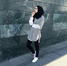 Image de islam, fashion, and moroccan