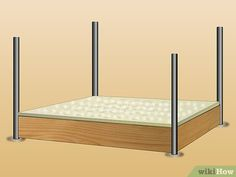Image titled Make Your Own Wrestling Ring Step 5