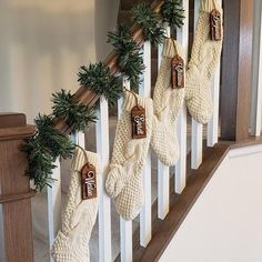 Christmas Stocking Stand, Outdoor Christmas, Rustic Christmas, Winter Christmas, Christmas Time, Christmas Crafts, Christmas Decorations, Xmas, Christmas Ideas