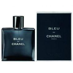 perfumes chanel para hombre - Chanel.com