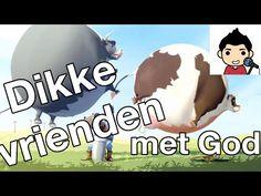 #31 Dikke vrienden - Herman Boon - YouTube