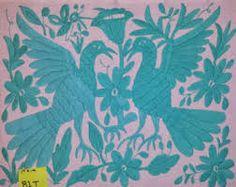 Resultado de imagen para free otomi embroidery pattern
