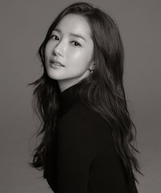 Park Min-young (박민영) - Picture in 2020 Korean Actresses, Korean Actors, Actors & Actresses, Korean Beauty, Asian Beauty, Korean Girl, Asian Girl, Park Min Young, Model Face