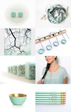 The Freshmaker by Julie on Etsy--Pinned with TreasuryPin.com