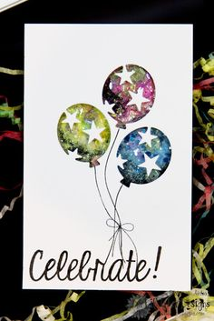 *Fill Your Paper With The Breathings of Your {Heart}*: Lil' Inker Designs 3rd Birthday Challenge