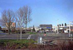 https://www.wikiwand.com/en/Aalsmeer