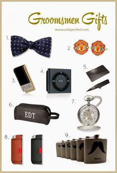groomsmen gift box - Google Search