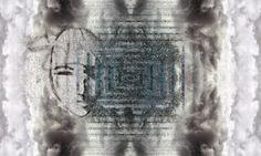 Photos - Google+ Collages, Google, Artwork, Photos, Work Of Art, Auguste Rodin Artwork, Collagen, Artworks, Collage