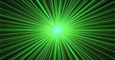 Green - Bing Images