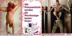"""""""http://www.guteapotheke.net/ KaufenSie in der besten Online Apotheke ein – Markenmedikamente und Generika bester Qualität zur erschwinglichen Preisen! RegelmäßigeRabatte, Bonusse, Extras und..."""