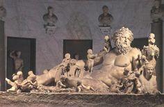 Resultado de imagen para esculturas clasicas de marmol del mundo